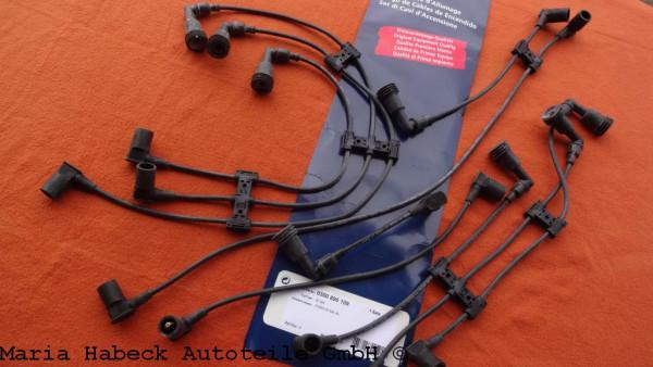 S:\92-Shop-Bilder-in-Benutzung\928\9-Elektrische-Ausrüstung\ZE 906.JPG