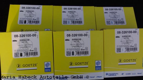 S:\92-Shop-Bilder-in-Benutzung\993\1-Motor\08-326100-00.JPG