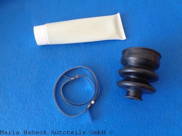 S:\92-Shop-Bilder-in-Benutzung\996\4-Vorderachse+Lenkung\99634929300.JPG