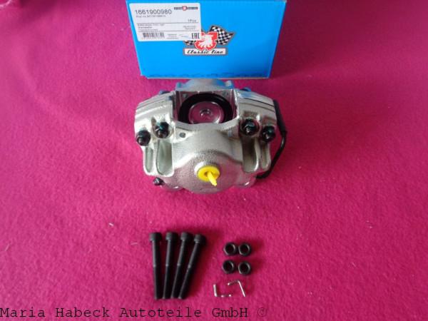 S:\92-Shop-Bilder-in-Benutzung\356\6-Räder+Bremsen\1661900980.JPG