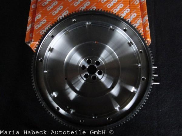 S:\92-Shop-Bilder-in-Benutzung\911\3-Getriebe\FW926 (2).jpg