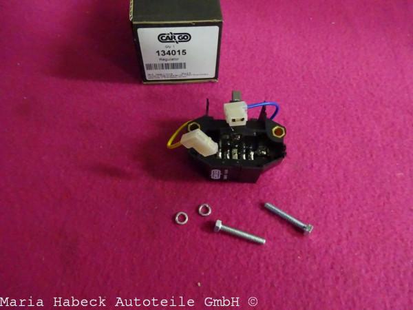 S:\92-Shop-Bilder-in-Benutzung\911\9-Elektrische-Ausrüstung\134015.JPG