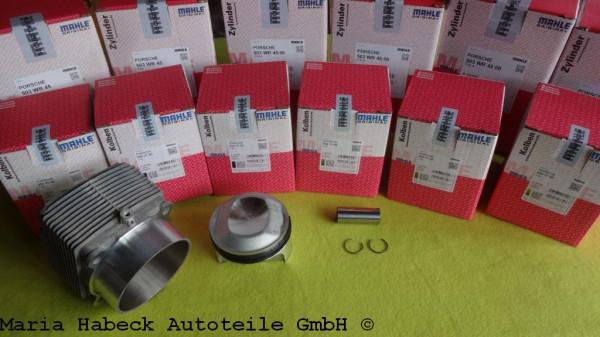 S:\92-Shop-Bilder-in-Benutzung\993\1-Motor\504 37 92-1.jpg