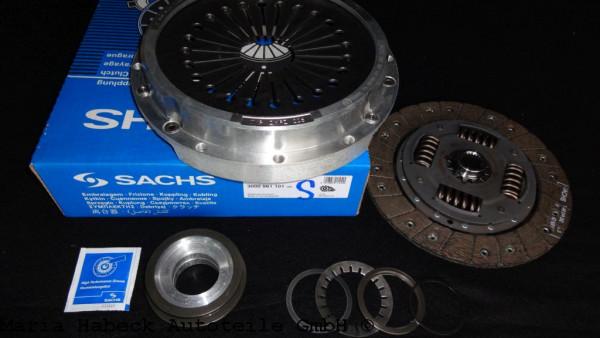 S:\92-Shop-Bilder-in-Benutzung\911\3-Getriebe\3000961101.jpg