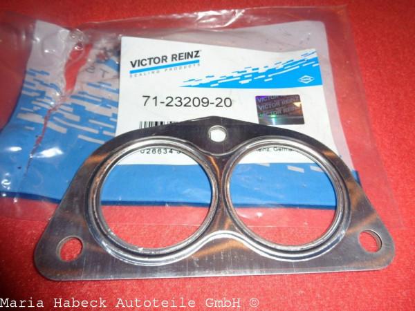 S:\92-Shop-Bilder-in-Benutzung\914\2-Kraftstoff+Abgasanlage\914-10-0456.jpg