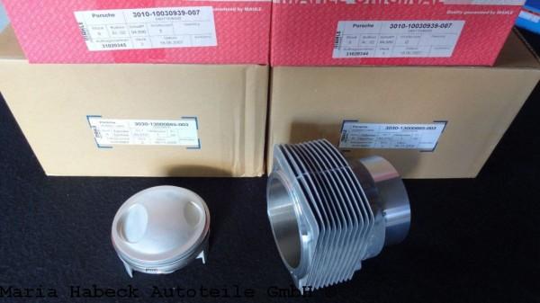 S:\92-Shop-Bilder-in-Benutzung\911\1-Motor\3010-10030939-007 3030-13000865-003 (2).jpg