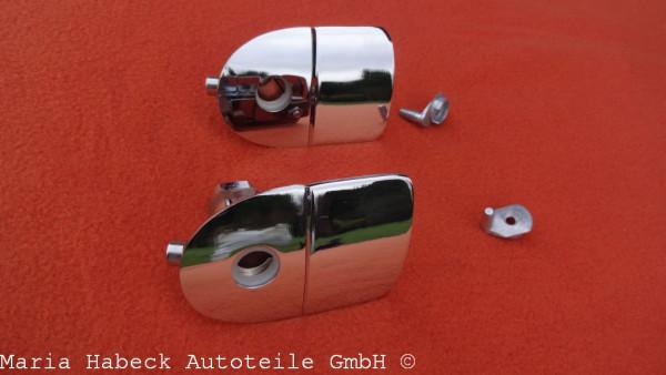 S:\92-Shop-Bilder-in-Benutzung\914\8-Karosserie\914 Türentriegelung (2).JPG