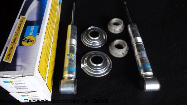 S:\92-Shop-Bilder-in-Benutzung\928\4-Vorderachse+Lenkung\24-009669 (2).jpg