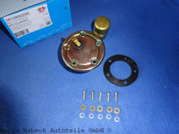 S:\92-Shop-Bilder-in-Benutzung\911\2-Kraftstoff+Abgasanlage\1612950200.JPG