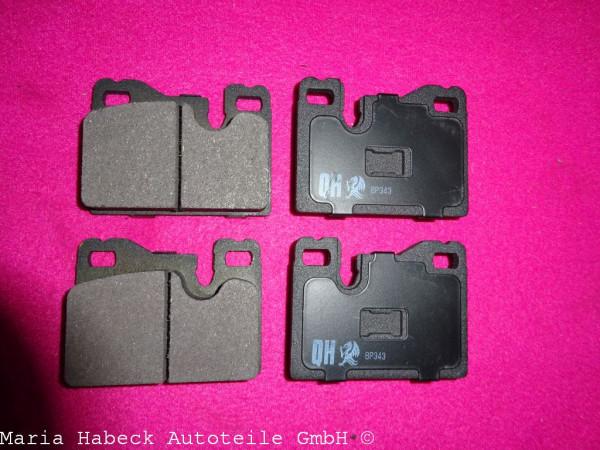 S:\92-Shop-Bilder-in-Benutzung\944\6-Räder+Bremsen\94435295101.JPG