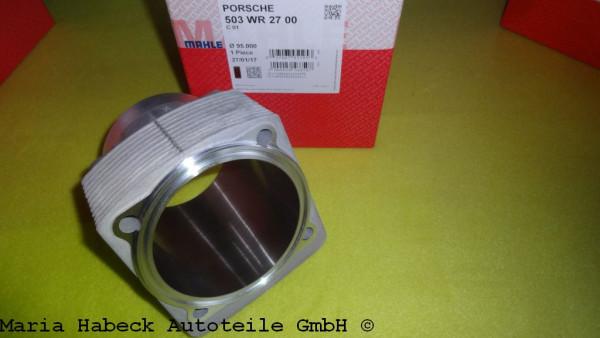 S:\92-Shop-Bilder-in-Benutzung\911\1-Motor\503 wr 27.JPG