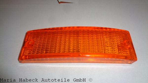 S:\92-Shop-Bilder-in-Benutzung\911\9-Elektrische-Ausrüstung\91163191400 (2).JPG