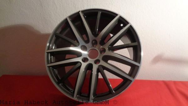 S:\92-Shop-Bilder-in-Benutzung\Maserati\980157021.JPG