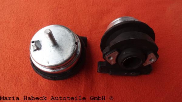 S:\92-Shop-Bilder-in-Benutzung\944\1-Motor\951 375 042 04.JPG