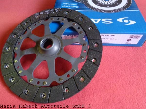 S:\92-Shop-Bilder-in-Benutzung\996\3-Getriebe\1864521132.JPG