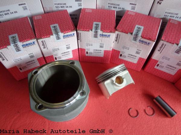 S:\92-Shop-Bilder-in-Benutzung\911\1-Motor\503WR24+5036000 (2).JPG