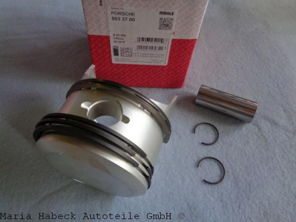 S:\92-Shop-Bilder-in-Benutzung\356\1-Motor\5033700.JPG