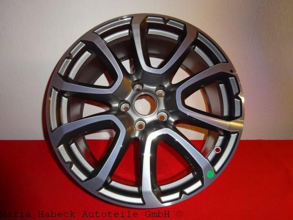 S:\92-Shop-Bilder-in-Benutzung\Maserati\670047899.JPG
