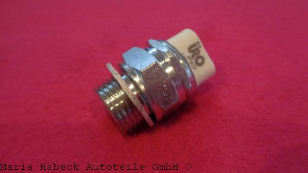 S:\92-Shop-Bilder-in-Benutzung\911\3-Getriebe\91461354102.JPG