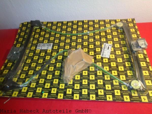 S:\92-Shop-Bilder-in-Benutzung\Ferrari\81487400.jpg
