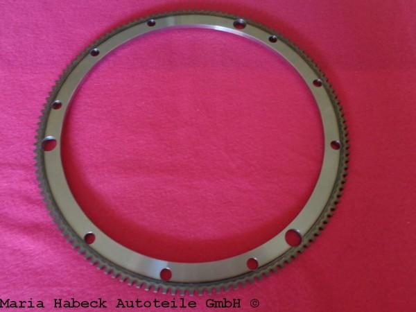 S:\92-Shop-Bilder-in-Benutzung\911\3-Getriebe\93011623000.JPG