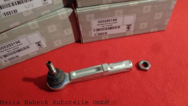 S:\92-Shop-Bilder-in-Benutzung\Ferrari\250196.JPG