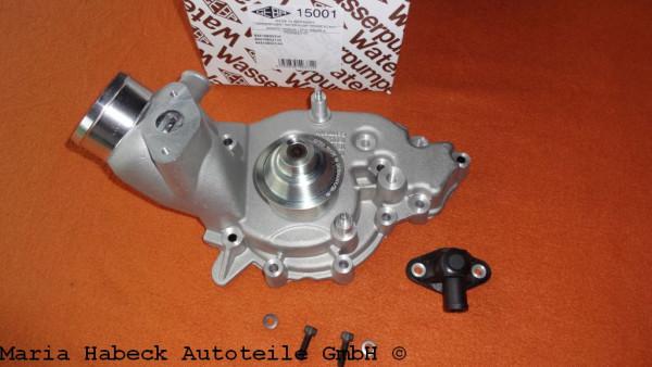S:\92-Shop-Bilder-in-Benutzung\944\1-Motor\15001.JPG