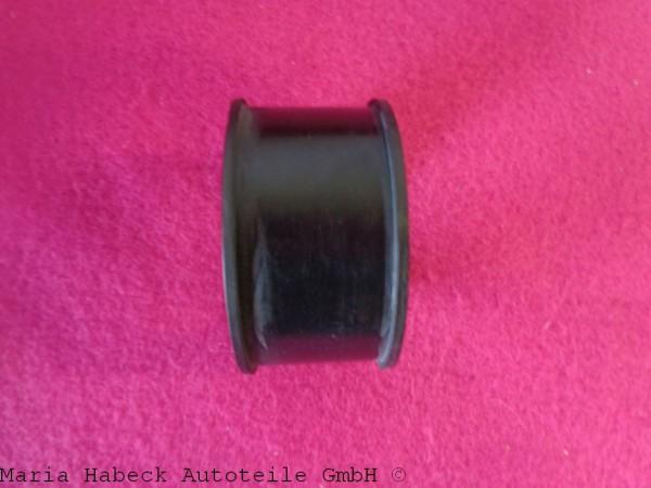 S:\92-Shop-Bilder-in-Benutzung\914\1-Motor\1613650100 (2).JPG