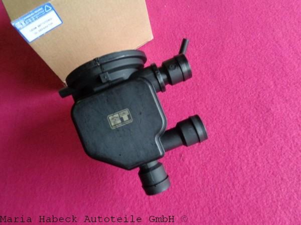 S:\92-Shop-Bilder-in-Benutzung\997\1-Motor\99710703800.JPG