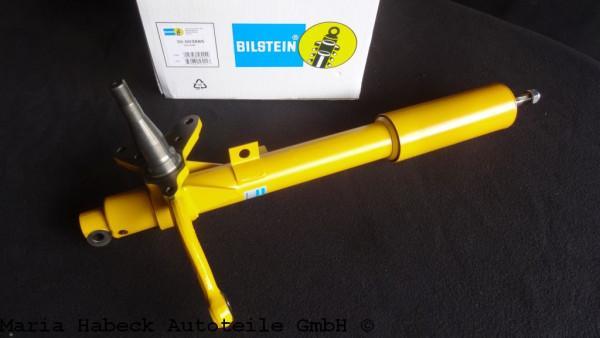 S:\92-Shop-Bilder-in-Benutzung\911\4-Vorderachse+Lenkung\35-003885.JPG