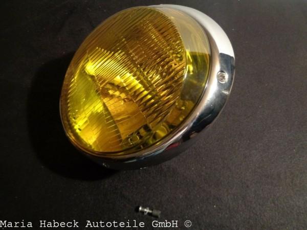 S:\92-Shop-Bilder-in-Benutzung\911\9-Elektrische-Ausrüstung\90163110140.jpg