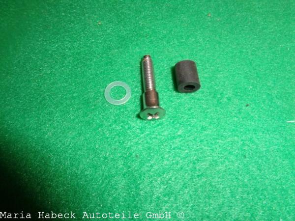 S:\92-Shop-Bilder-in-Benutzung\911\9-Elektrische-Ausrüstung\901 631 119 00.jpg