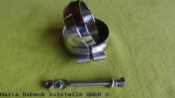 S:\92-Shop-Bilder-in-Benutzung\964\2-Kraftstoff+Abgasanlage\92.247SCLAMP.JPG