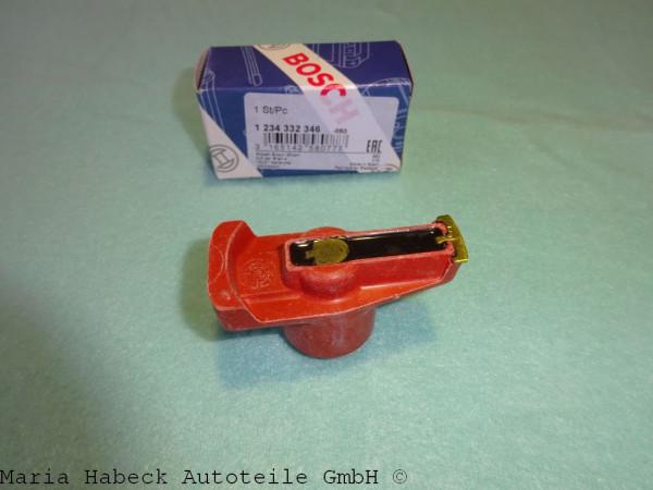 S:\92-Shop-Bilder-in-Benutzung\964\9-Elektrische-Ausrüstung\1234332346.JPG