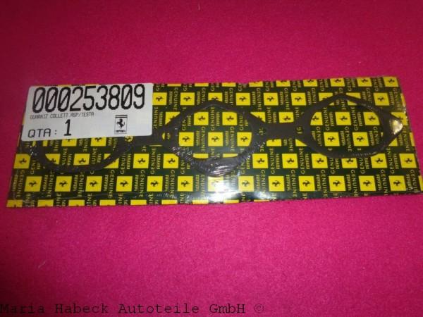 S:\92-Shop-Bilder-in-Benutzung\Ferrari\000253809.jpg