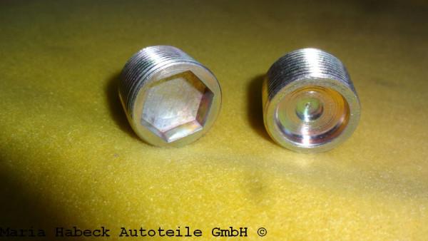 S:\92-Shop-Bilder-in-Benutzung\911\3-Getriebe\999 064 019 02.JPG