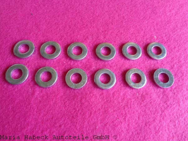 S:\92-Shop-Bilder-in-Benutzung\911\1-Motor\99903108301.JPG