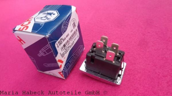 S:\92-Shop-Bilder-in-Benutzung\911\9-Elektrische-Ausrüstung\0343302003.JPG