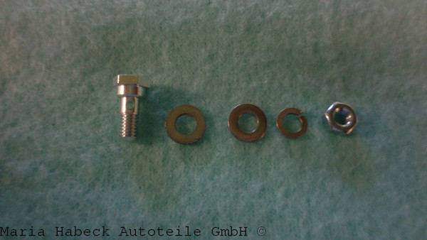 S:\92-Shop-Bilder-in-Benutzung\911\2-Kraftstoff+Abgasanlage\90121168300.JPG