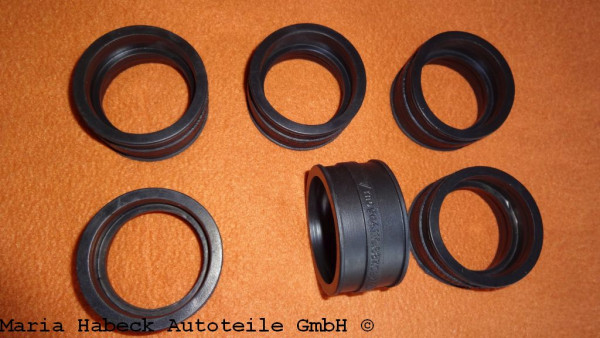 S:\92-Shop-Bilder-in-Benutzung\964\1-Motor\964 110 687 03.jpg