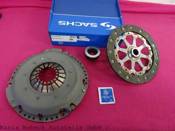 S:\92-Shop-Bilder-in-Benutzung\996\3-Getriebe\3000 951 015.JPG