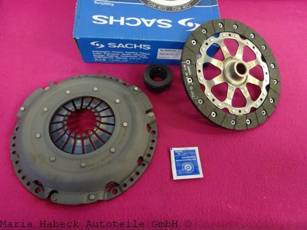 S:\92-Shop-Bilder-in-Benutzung\987\3-Getriebe\3000 951 047.JPG