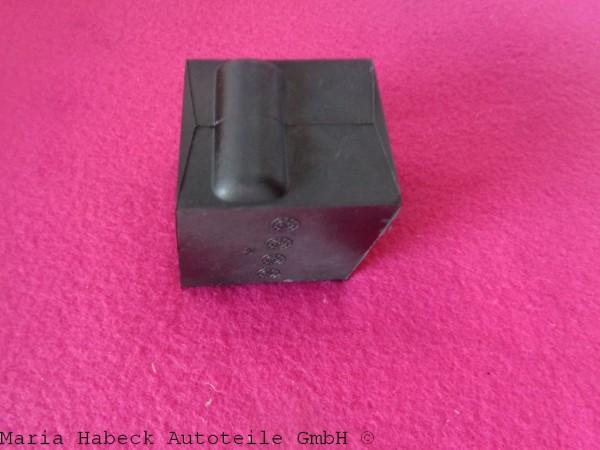 S:\92-Shop-Bilder-in-Benutzung\911\3-Getriebe\1617900300 (2).JPG