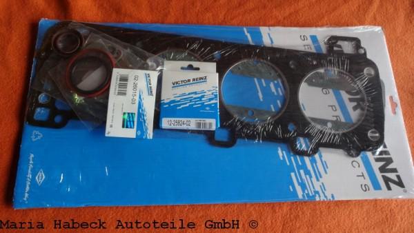 S:\92-Shop-Bilder-in-Benutzung\944\1-Motor\02-26015-03.JPG