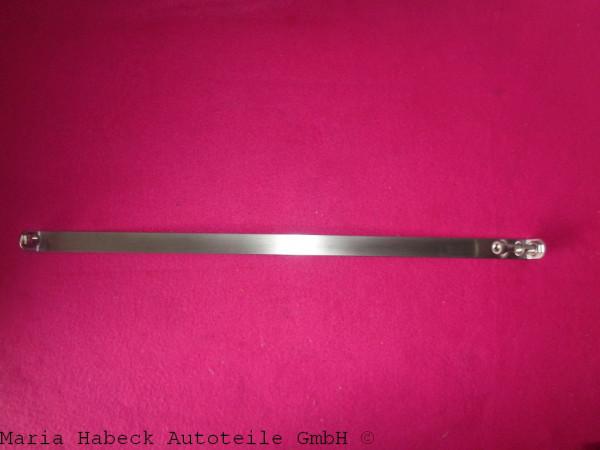 S:\92-Shop-Bilder-in-Benutzung\911\2-Kraftstoff+Abgasanlage\93011117500.JPG