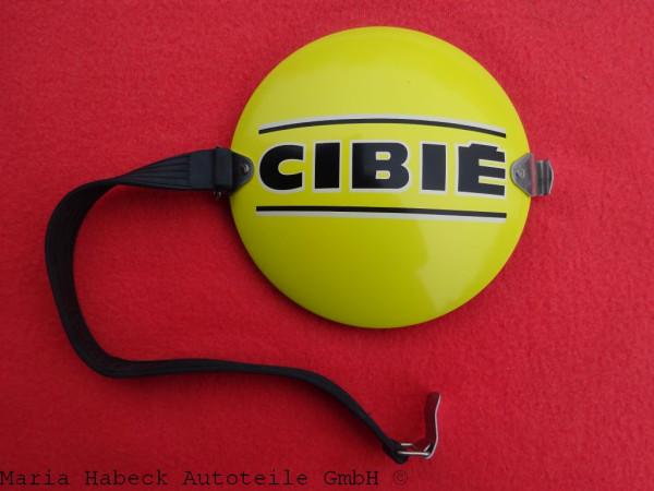 S:\92-Shop-Bilder-in-Benutzung\911\9-Elektrische-Ausrüstung\Cibiekappe_gelb_schw.JPG