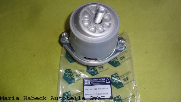 S:\92-Shop-Bilder-in-Benutzung\955\1-Motor\948 375 049 01 (2).JPG
