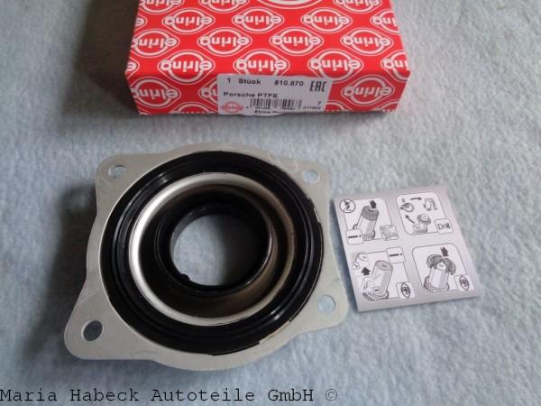 S:\92-Shop-Bilder-in-Benutzung\955\1-Motor\94810191020 (3).JPG