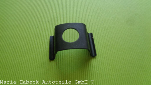 S:\92-Shop-Bilder-in-Benutzung\911\6-Räder+Bremsen\803611715.JPG