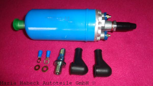 S:\92-Shop-Bilder-in-Benutzung\911\2-Kraftstoff+Abgasanlage\1615200100.JPG
